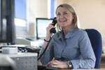 Helen Mcmahon - Sales team