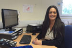 Maree Wright - WCF Fuels Sales team